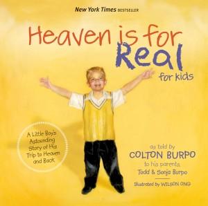 Colton-Burpo-cover